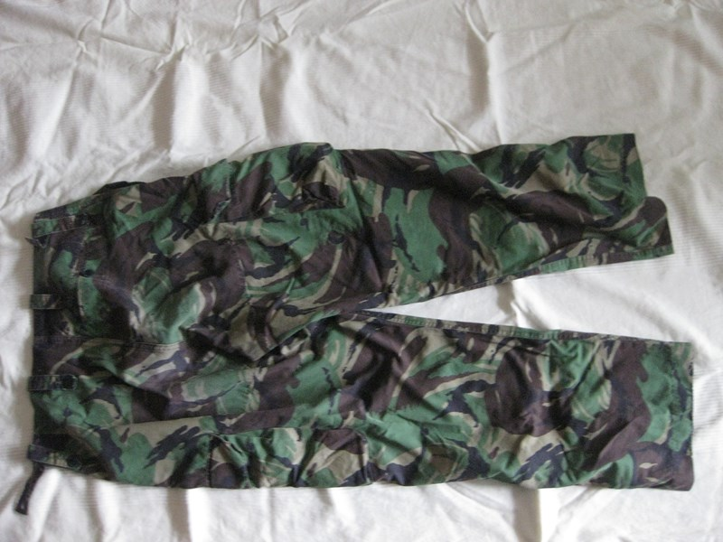 Militaria Británica Arcticwindprooftrousers683_zps58038b10