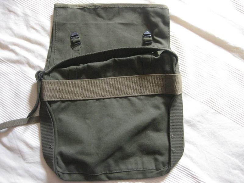 Nueva militaria US BagUSMCKorea1_zpsa7bd3bf7