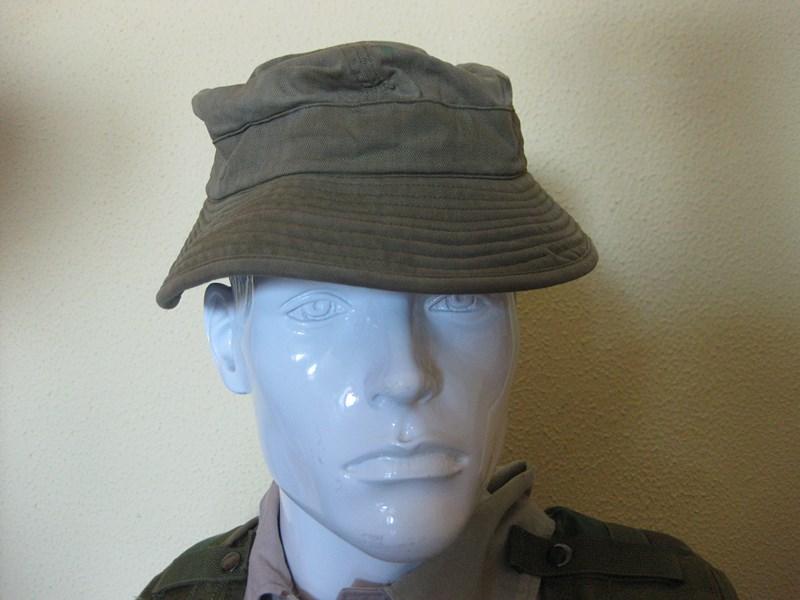 Nueva militaria US BushhatHBTUSWWII009_zps0fb0de06