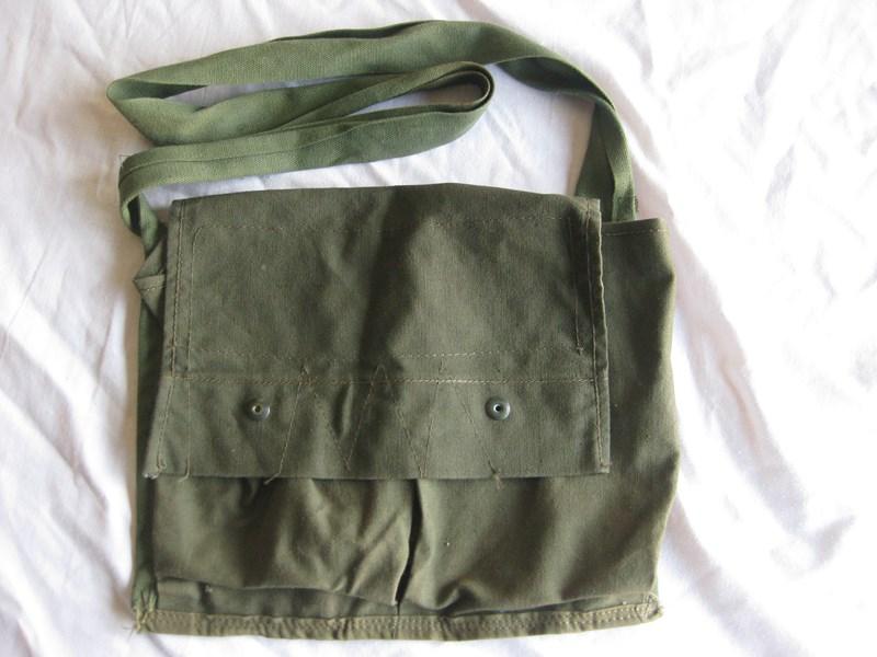 Nueva militaria US Claymoreminebag1_zps7d1498bd