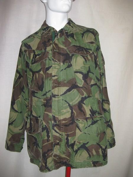 Militaria Británica Combatsmock681_zps4caead1a