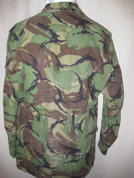 Militaria Británica Combatsmock682_zpsd3e5e6e8