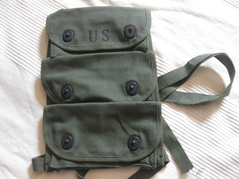 Nueva militaria US GrenadepouchUSKorea3_zps58972fb7