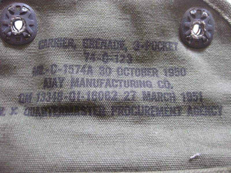 Nueva militaria US GrenadepouchUSKorea4_zpsc4db6bf5