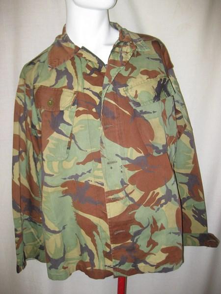 Militaria Británica Junglejacketoldstyle1_zps9cb18862