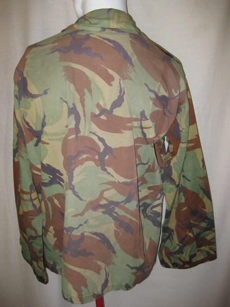 Militaria Británica Junglejacketoldstyle2_zps93493575
