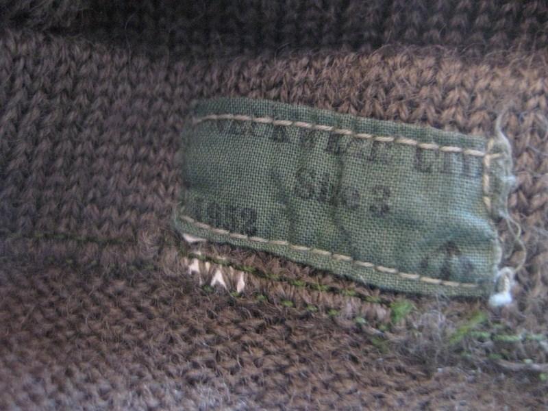 Militaria Británica Junglejumper1952postWWII3Copiar_zps5b8f4c2b