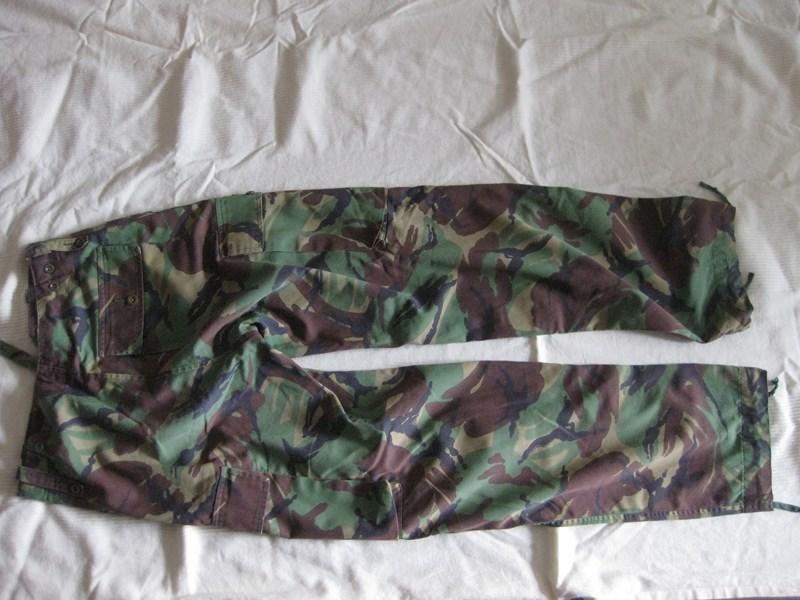 Militaria Británica Jungletrousersoldstyle2_zpsb6b4310b