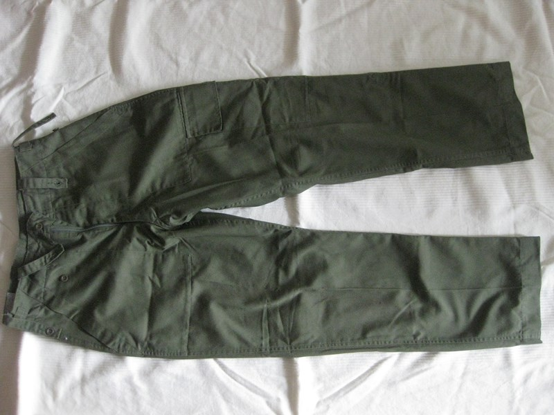 Militaria Británica Lightweighttrousers1_zps74bc7c5a