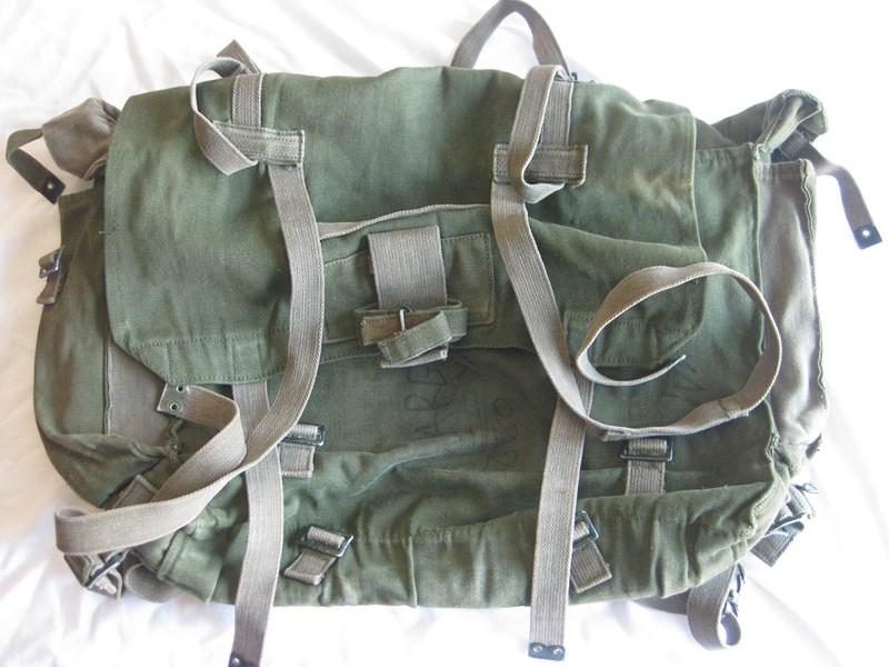 Militaria Británica Rucksack58pattern009_zpsc5788b4f
