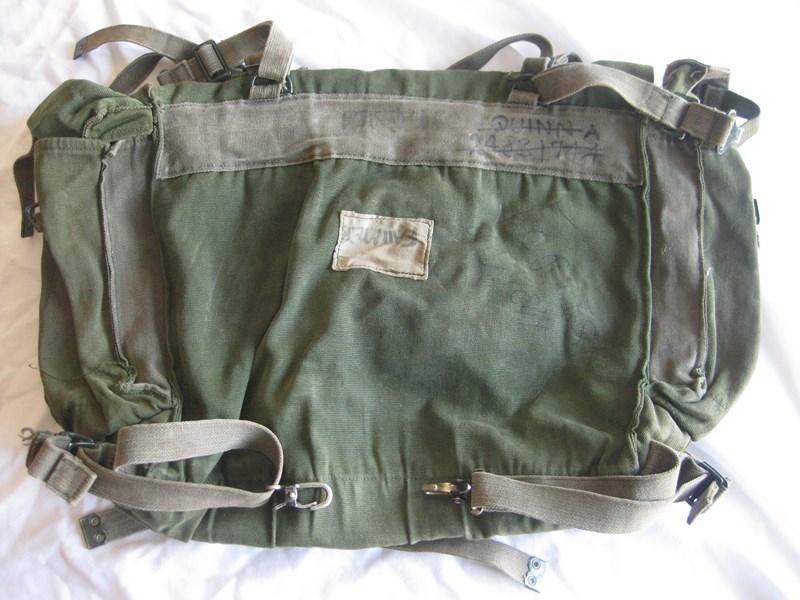 Militaria Británica Rucksack58pattern010_zpsca67c20e