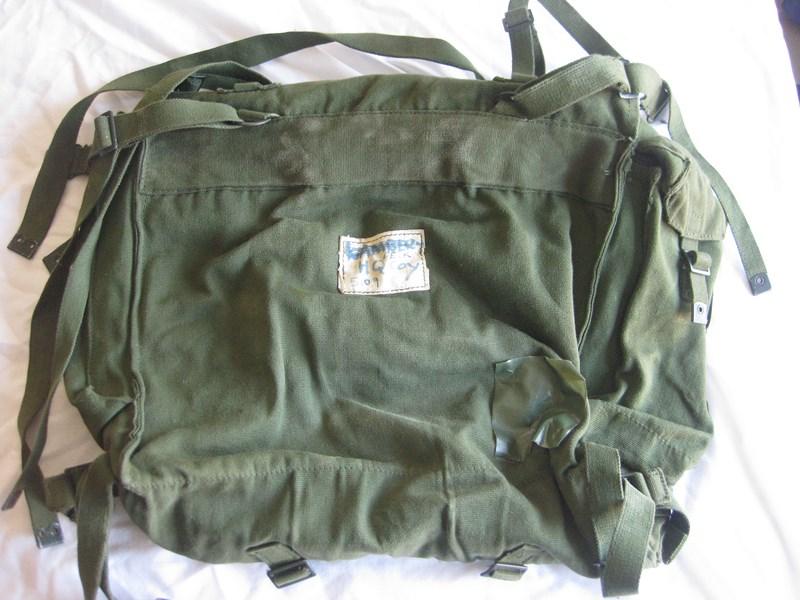 Militaria Británica Rucksack58pattern012_zpsbe0c9336