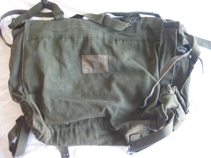 Militaria Británica Rucksack58pattern015_zpsa8b33d8f