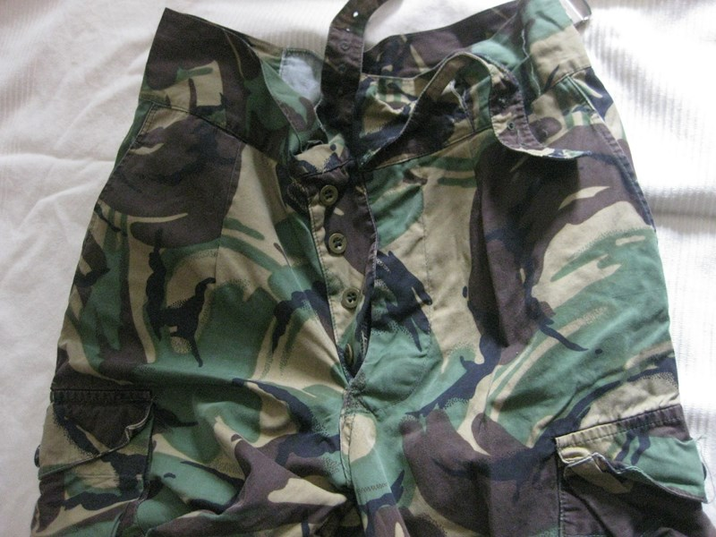 Militaria Británica Sascombattrousers3_zpsb5669395