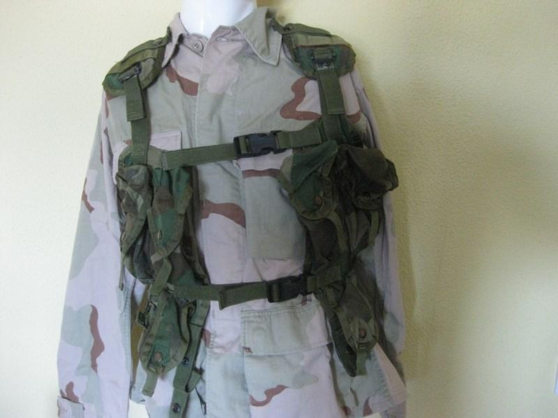 Nueva militaria US TacticalloadvestUS2_zpsdb3cb911