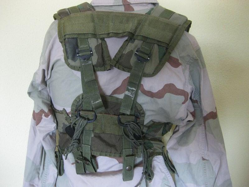 Nueva militaria US TacticalloadvestUS5_zps1efe0b89
