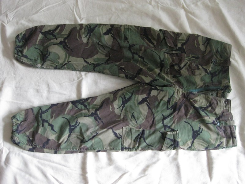 Militaria Británica Trouserscombat682_zps92ab48ed