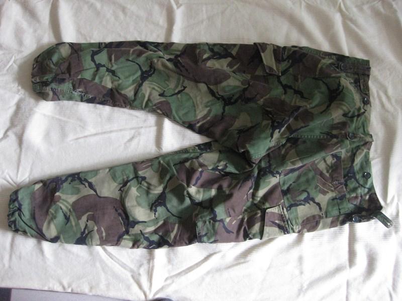 Militaria Británica Trouserscombat683_zps5c8e20a1