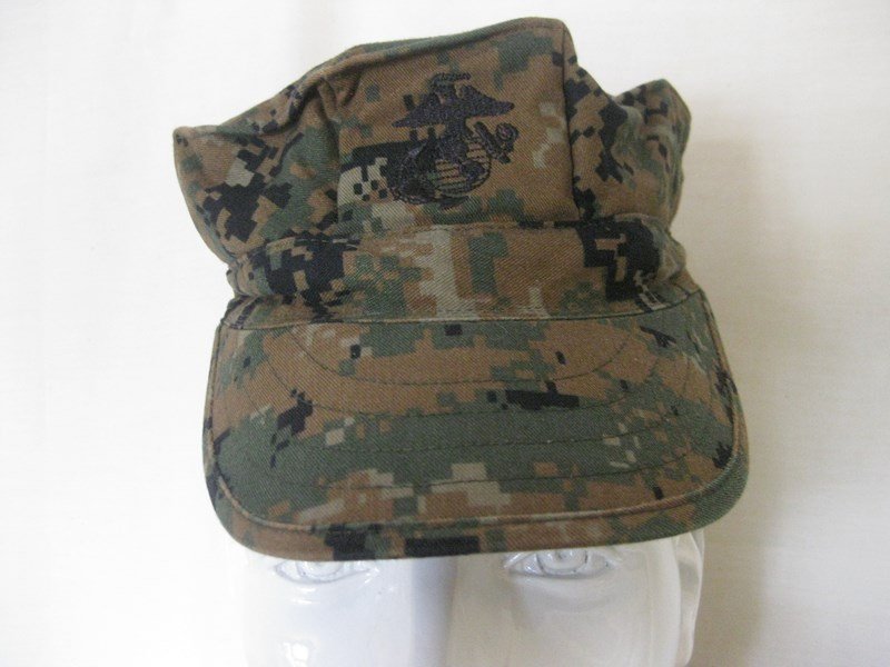 Nueva militaria US Xsmallmarmatwoodlandcap3_zps5f43a6bf