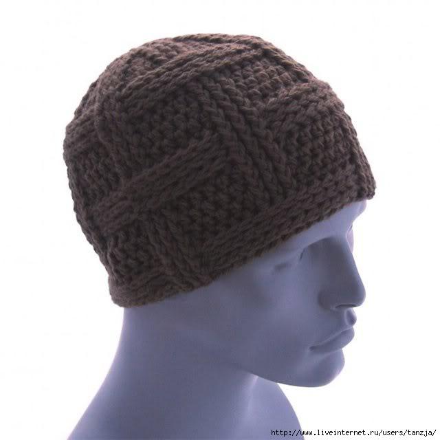 Cho em hỏi kiểu móc của nón này Xanhnau2