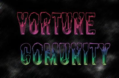 VorTune Comunity