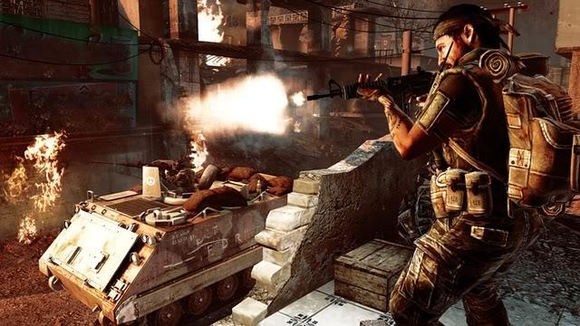 حصريا تحميل لعبة (Call of Duty Black Ops PC) بروابط سريعة Cod4