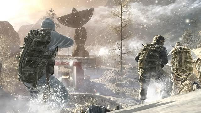 حصريا تحميل لعبة (Call of Duty Black Ops PC) بروابط سريعة Cod5