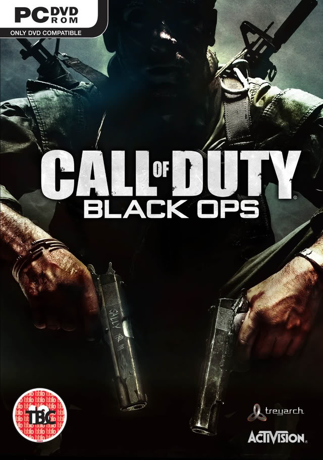 حصريا تحميل لعبة (Call of Duty Black Ops PC) بروابط سريعة Cvrdpncod