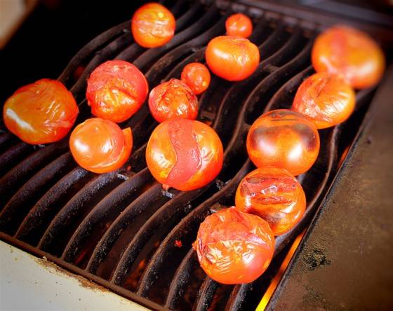 Tomato soup Rosii-gratar-1-560x444