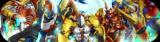Liga Digimon