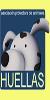 Foro gratis : Salvemos el Mundo Huellas-protectora-de-animalesboton