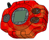 Zona de re-colors Th_SogensDigivice2