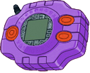 Zona de re-colors Th_digivice_izzy_bg