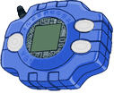 Zona de re-colors Th_digivice_matt_bg