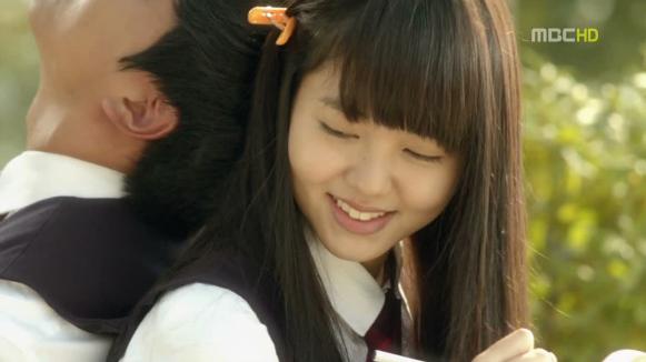 Сериалы корейские - 10 - Страница 11 Miss04-00088a