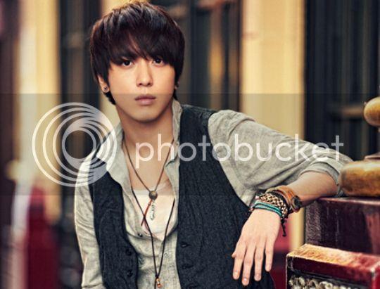 Jung Yong Hwa JungYongHwa5