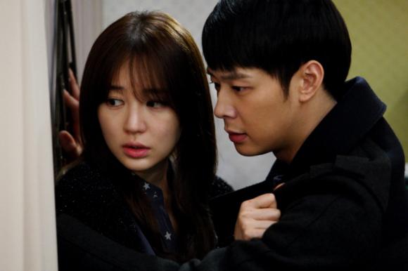 Сериалы корейские - 10 - Страница 11 MissYou40