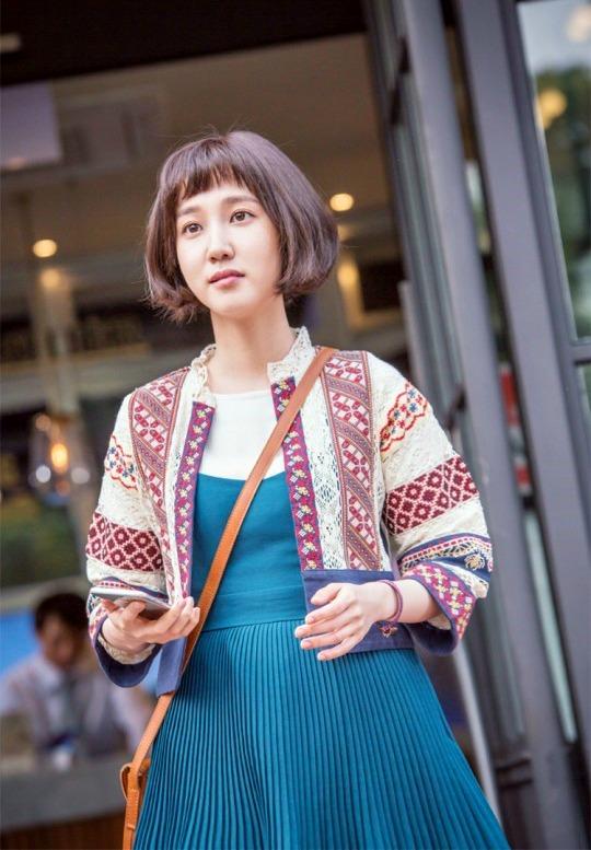 Сериалы корейские - 14 - Страница 11 AgeYouth3