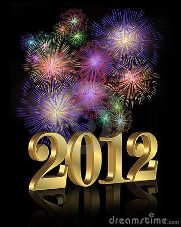 ¡¡¡¡Feliz Año!!!!!! 1294282013gzkcbO