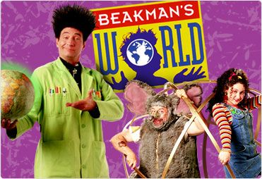 El mundo de Beakman  BeakmansWorld_zps7056e649