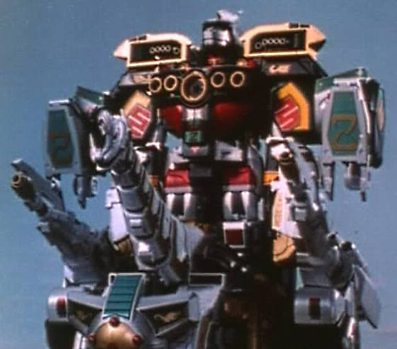 Power Rangers  MMPR_Dinozord_Ultrazord-1