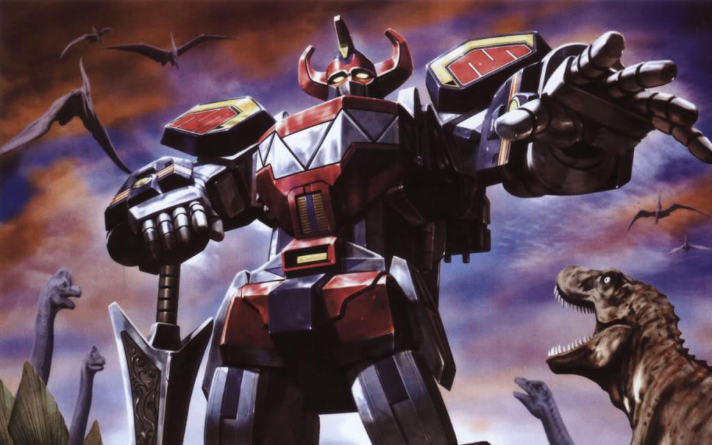 Power Rangers  Mmpr-zd-megazord