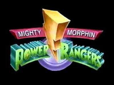 Power Rangers  Power-Rangers_1mmprjpg_SPLASH