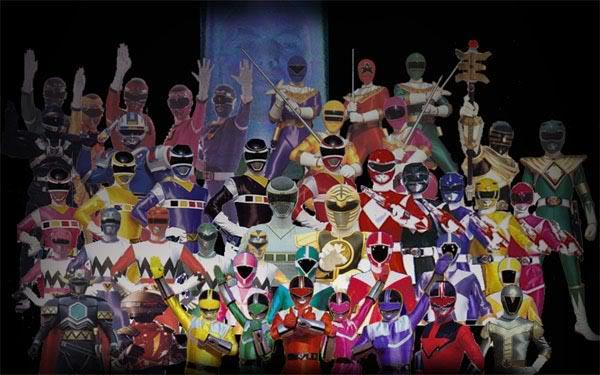 Power Rangers  Power_Rangers_All__1_
