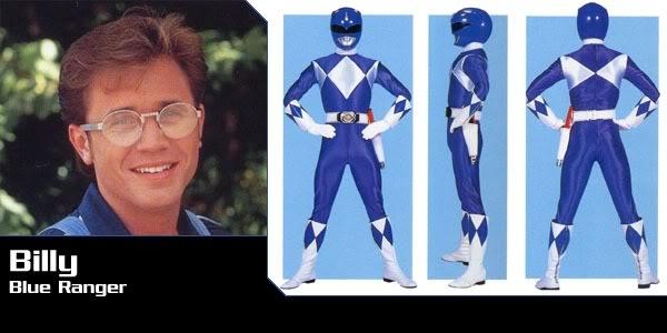 Power Rangers  Mmpr-rg-billy