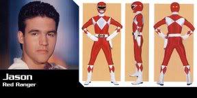 Power Rangers  Mmpr-rg-jason