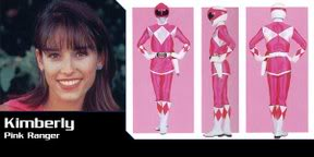 Power Rangers  Mmpr-rg-kimberly