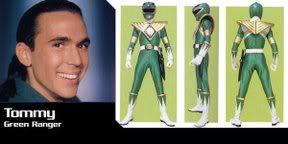 Power Rangers  Mmpr-rg-tommy1