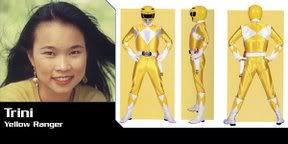 Power Rangers  Mmpr-rg-trini