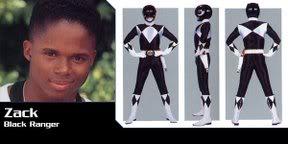 Power Rangers  Mmpr-rg-zack